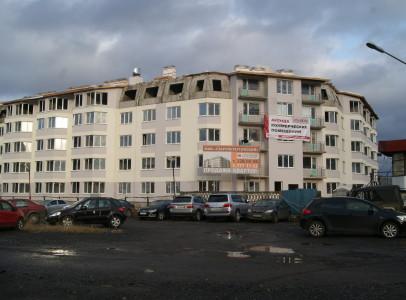 фасад1
